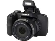 fujifilm bridge camera reviews which?