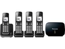 Panasonic KX-TGD314