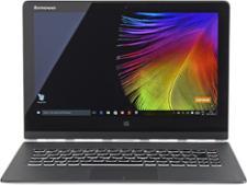 Lenovo Yoga 3 Pro-1370 (80HE)