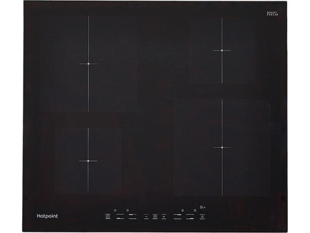 Hotpoint Cia640c Hob Review Which