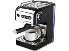 Dualit 84515 Espress-Auto 3-in-1