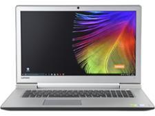 Lenovo IdeaPad 700 (17-inch)