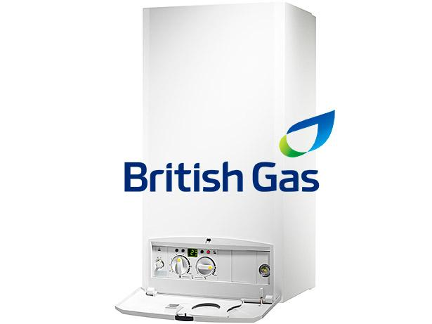 British Gas Homecare 1 Boiler Servicing Contract Review