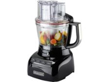KitchenAid Artisan 3.1l 5KFP1335