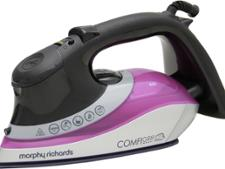 Morphy Richards Comfigrip 301015
