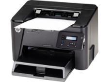 HP Laserjet Pro 200 M201n