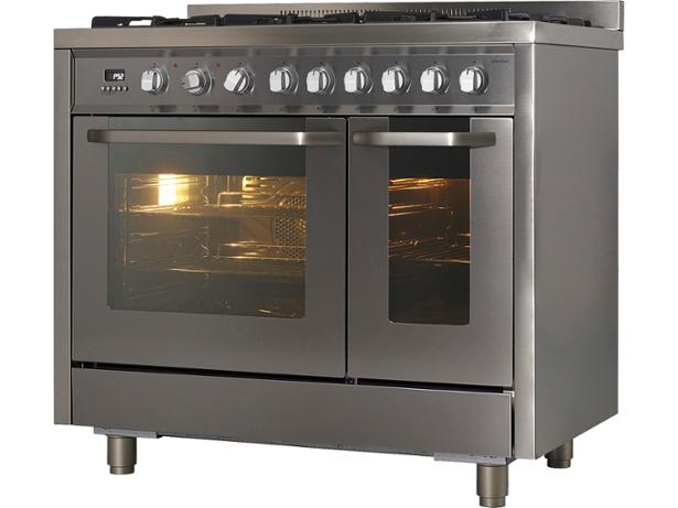 john lewis jlrcss114 range cooker summary which. Black Bedroom Furniture Sets. Home Design Ideas
