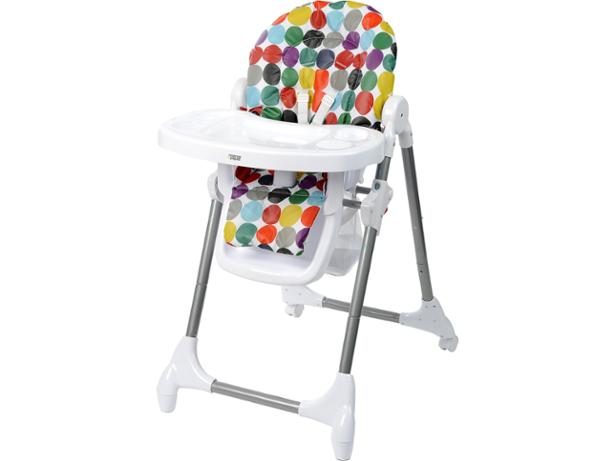 Mamas Papas Snax High Chair Review Which