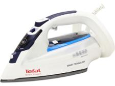 Tefal Smart Protect FV4970