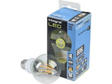 Integral LED GLS Filament Dimmable 7W