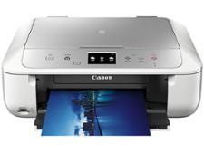 Canon Pixma MG6853