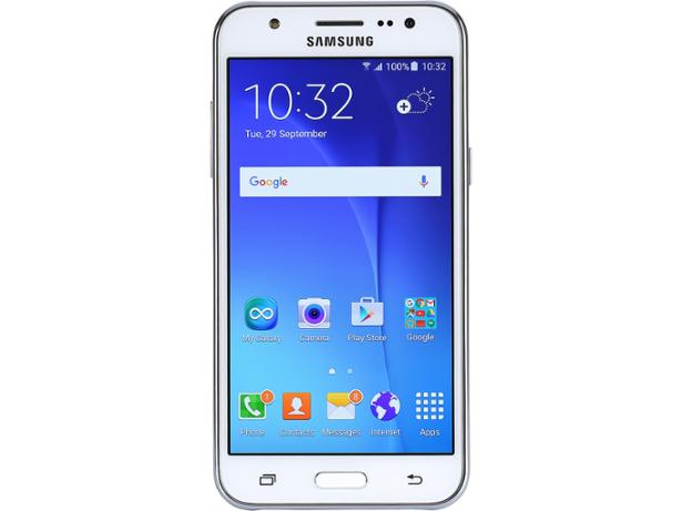 how to best clear up my phone samsung j3