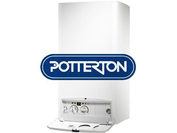 Potterton Promax 18 Sl Heat Erp Boiler Summary Which