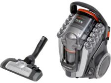 AEG AUC9230 UltraCaptic Deluxe Pet and Home