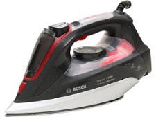 Bosch TDI9020GB