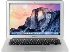 Apple MacBook Air 13-inch (2017)