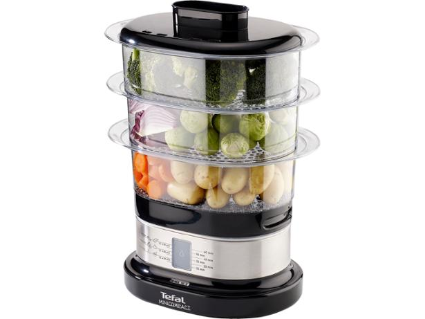 Good Buy Food Processors