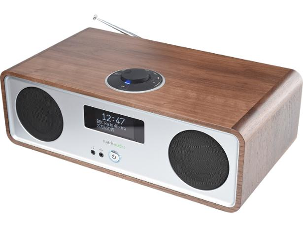 ruark audio r2 mk3 radio review which. Black Bedroom Furniture Sets. Home Design Ideas