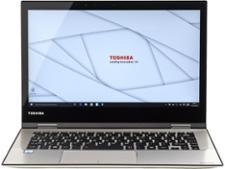 Toshiba Satellite Radius 12 P20W-C-106