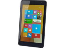 Dell Venue 8 Pro 5830 series
