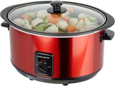 Morphy Richards 461000 Accents Sear n Stew