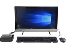 Dell Inspiron 3050