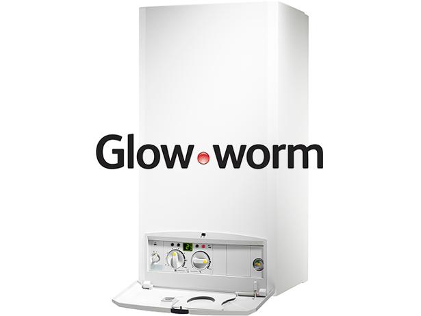 Glow Worm Home 35c A H Gb Boiler Summary Which