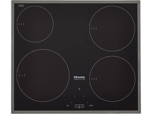 miele km 6115 hob summary which. Black Bedroom Furniture Sets. Home Design Ideas