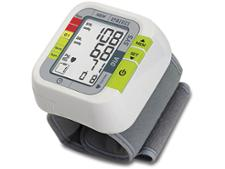 Homedics Wrist Blood Pressure Monitor BPW-1000-EU