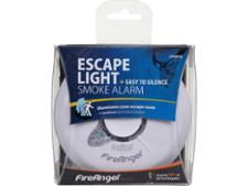FireAngel LSI-601 Escape Light Smoke Alarm