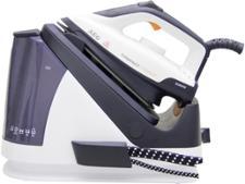 AEG CompactPower DBS7135-U