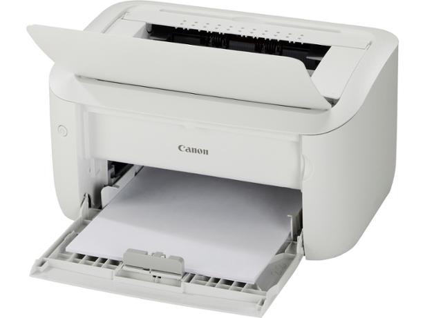 Canon i sensys lbp6030 printer summary which
