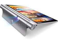 Lenovo Yoga Tab 3 Pro (4G)