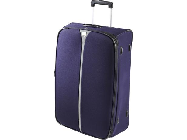 Tripp Superlite III Large suitcase review - Which?