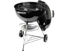 Weber One Touch Original Charcoal Barbecue 57cm
