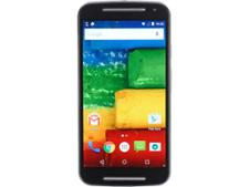 Motorola Moto G 2nd Generation 4G