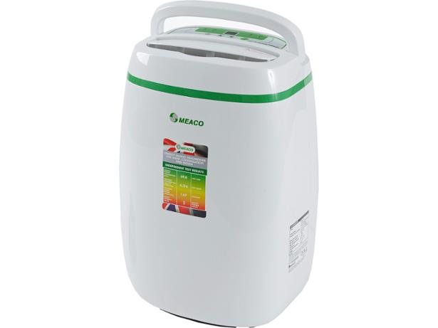 meaco 12l low energy platinum dehumidifier review which. Black Bedroom Furniture Sets. Home Design Ideas