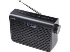 Pure One Midi 3
