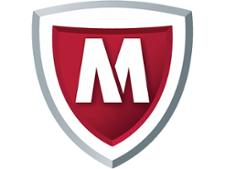 McAfee Security and Power Booster - Free