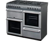 Belling Country Chef 100DF