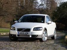 Volvo C30 (2007-2012)