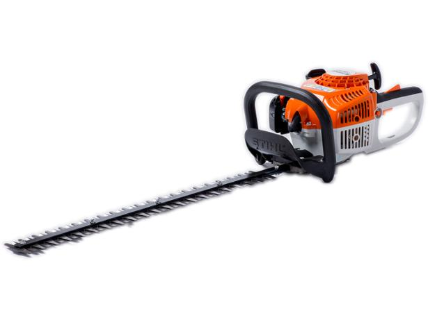 stihl hs 45 hedge trimmer review which stihl chainsaw parts manual 011 av stihl 036 chainsaw parts manual