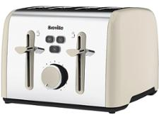 Breville Colour Notes VTT629
