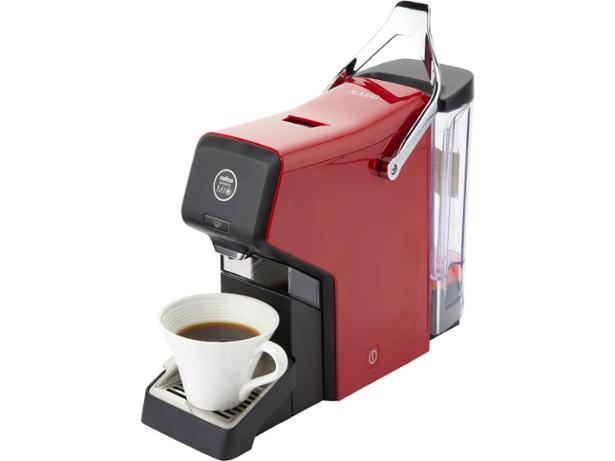 hamilton scoop coffee maker reviews