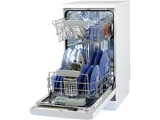 Hotpoint SIUF22111P