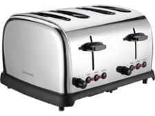 Argos Cookworks 239/3784