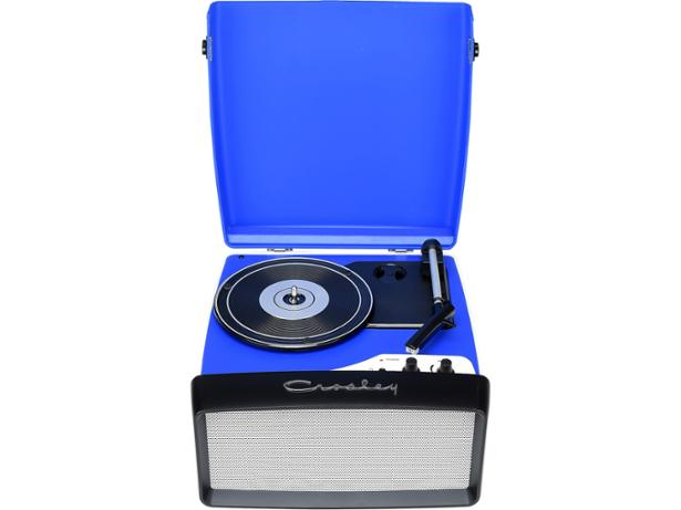 crosley collegiate cr6010a record players and turntable review which. Black Bedroom Furniture Sets. Home Design Ideas