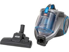 Vax Dynamo Power Pet C85-Z2-Pe
