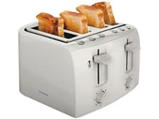 Argos Cookworks 423/4762