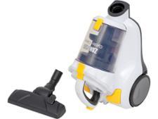 Zanussi Cyclon Clean All FloorZAN7860UKEL